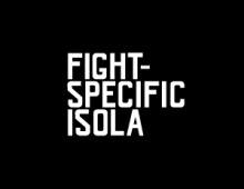 Fight Specific Isola