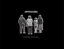 Artrooms