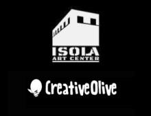 CreativeOlive