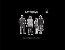 Artrooms II
