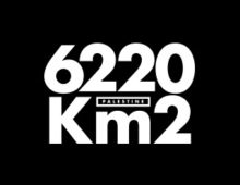 6220Km2 Project